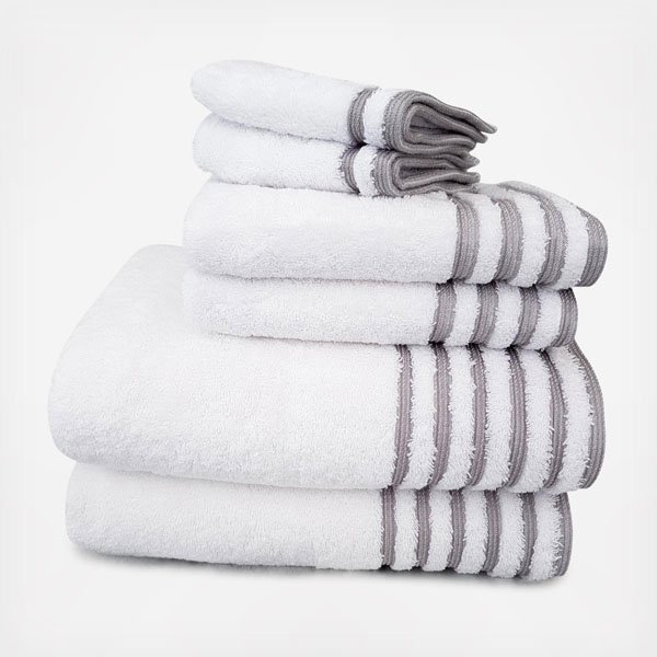 best towels