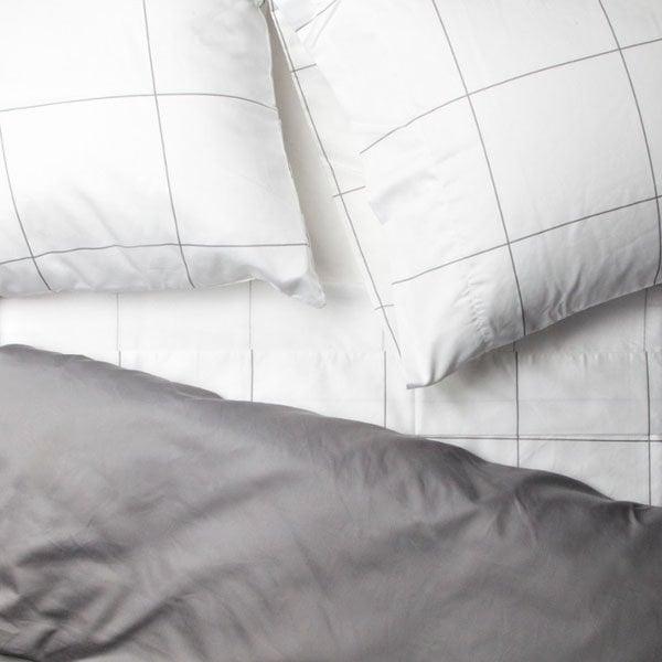 best sheets