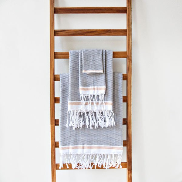 best towels