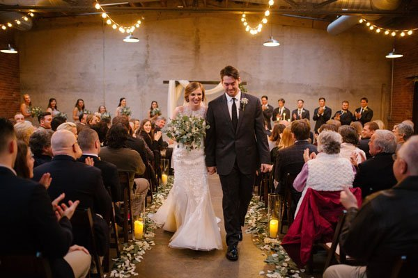 Recessional Wedding Songs.Djs Share Their Favorite Processional And Recessional Songs