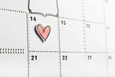 best valentines day gift