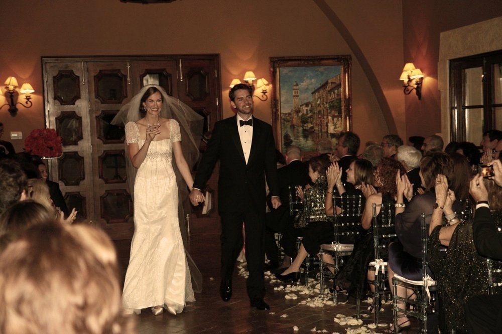 what to remember when planning your wedding