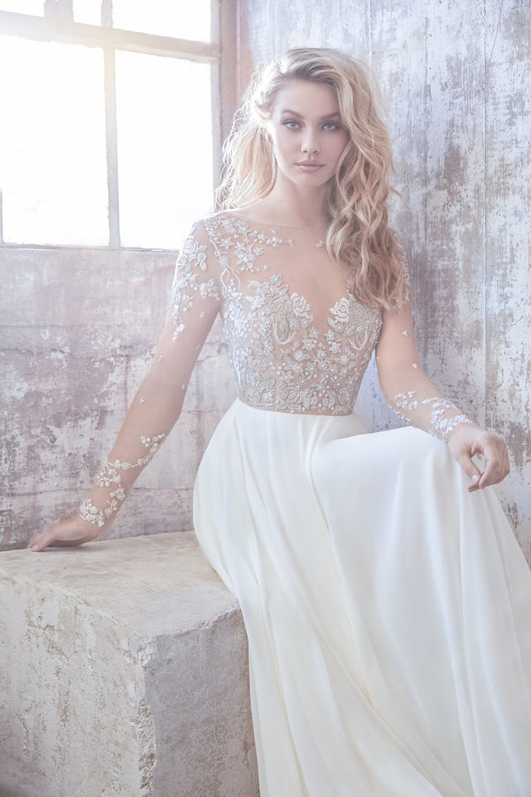 Wedding Dress Boutiques.These Are 5 Of The Best Bridal Boutiques In D C Maryland