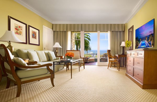 best celebrity hotels