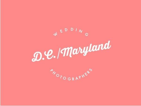 best d.c wedding photographers