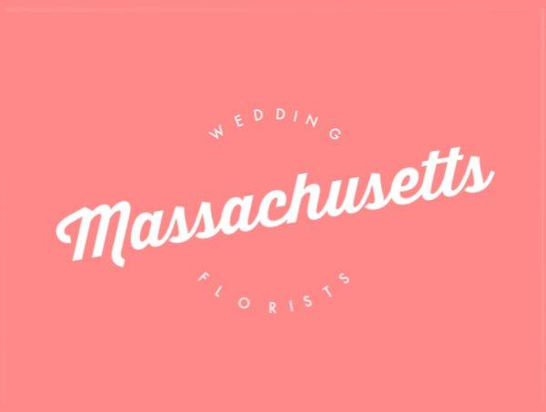 best Massachusetts wedding florists