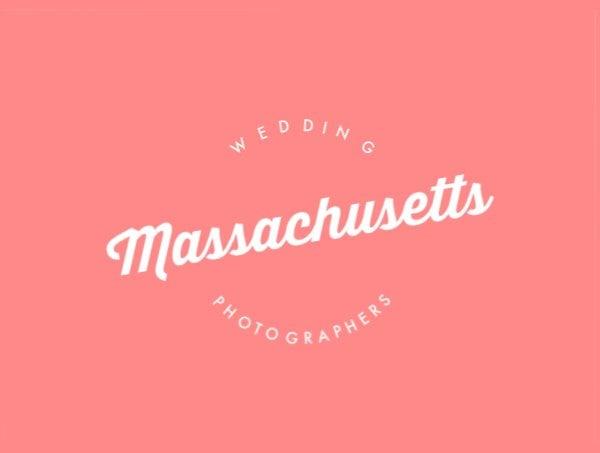 best-Massachusetts-wedding-photographers