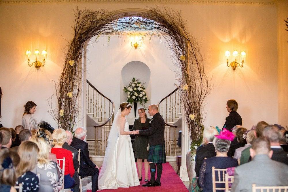 scotland destination wedding