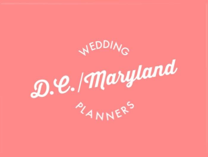 best wedding planning in washington d.c. and maryland