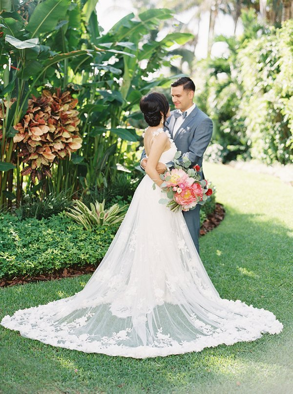 10 of the Best Wedding Photographers in Florida