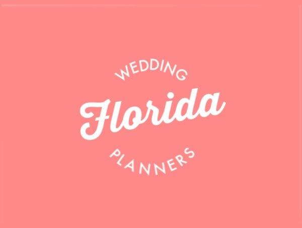 best florida wedding planners