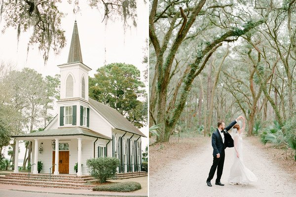 best georgia wedding photographers