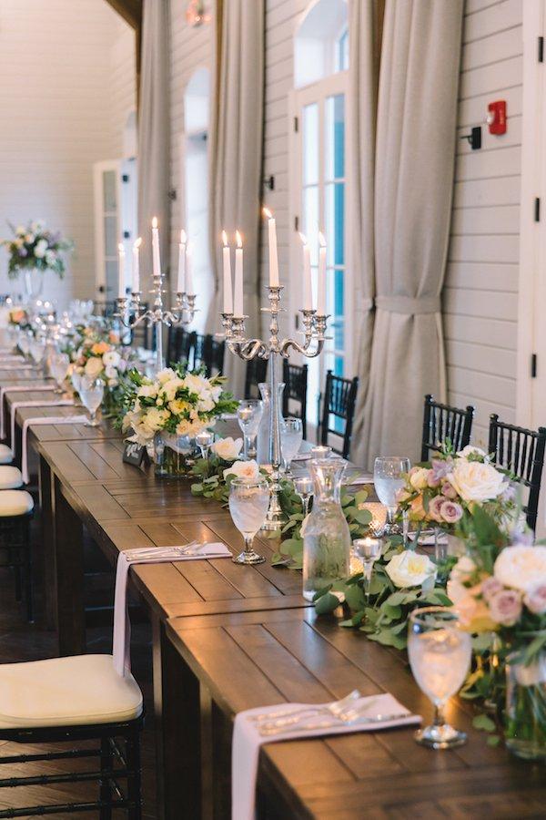 best georgia wedding planners