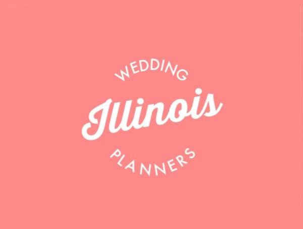 best illinois wedding planners