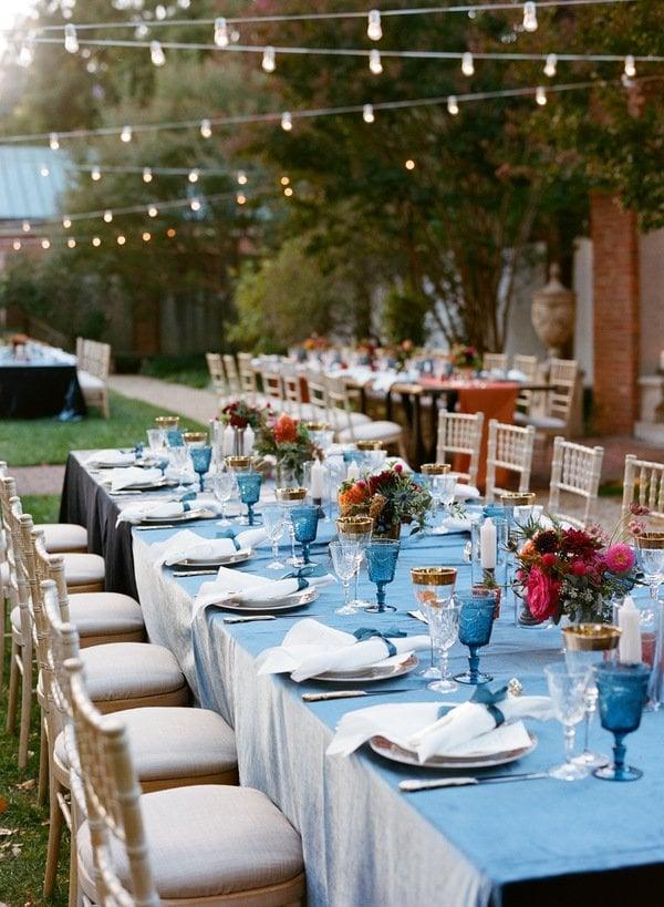 D.C. wedding florists