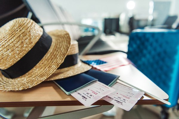the best destination wedding packing list here s everything you ll need