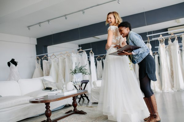 plus-size-wedding-dress-shopping-tips-3 Awesome Seattle Wedding Dress Alterations @bookmarkpages.info