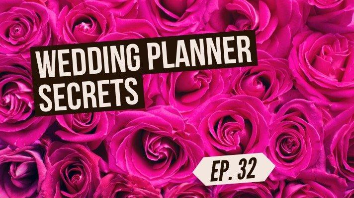 best wedding podcast
