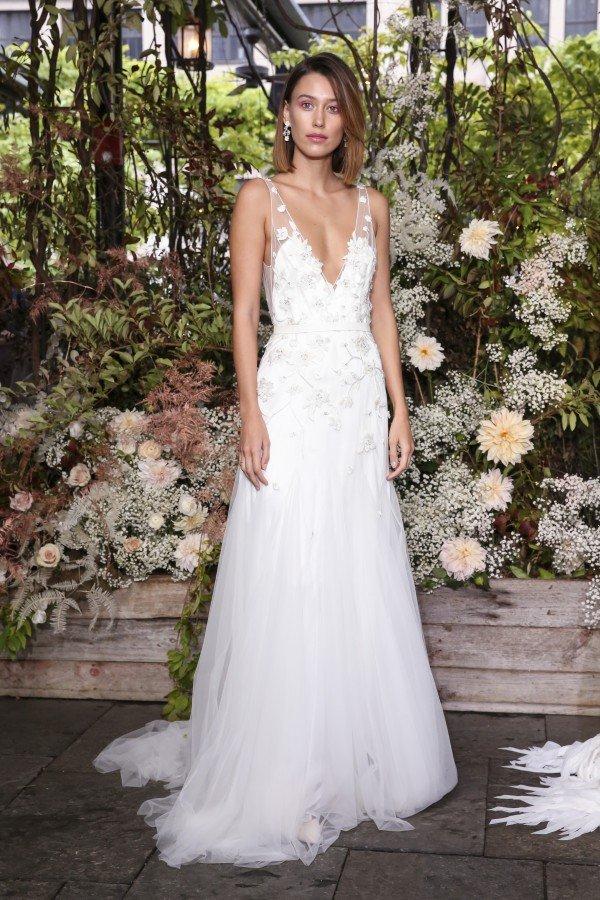 45ce7c902a91 nok Bridal Fashion Week  Alexandra Grecco