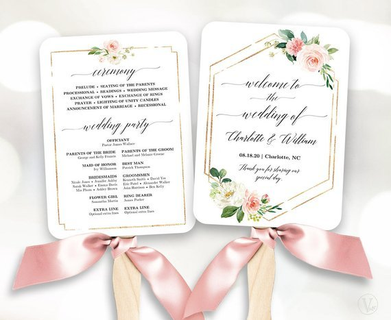Etsy S For Wedding Invitations