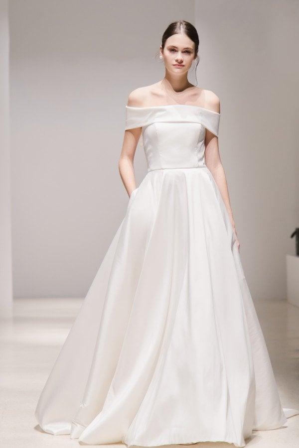 73629830159 Bridal Fashion Week  Jenny Yoo