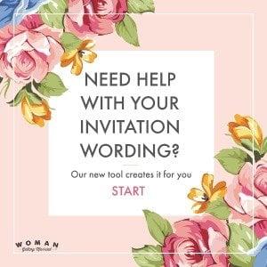 Invitation Tool Ad