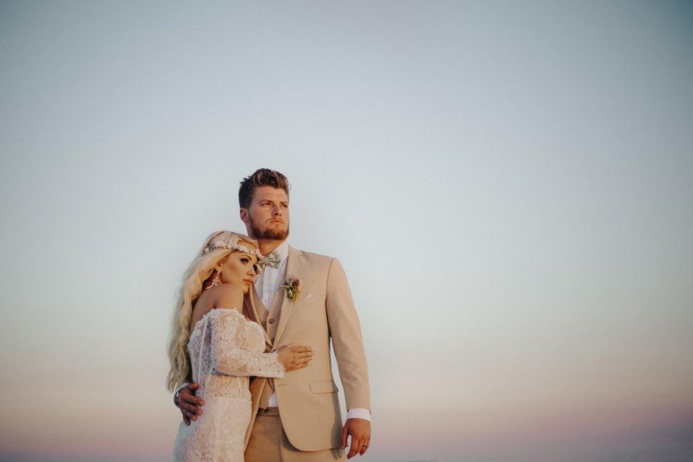 Arkansas Wedding Planners Share Their Favorite Vendors