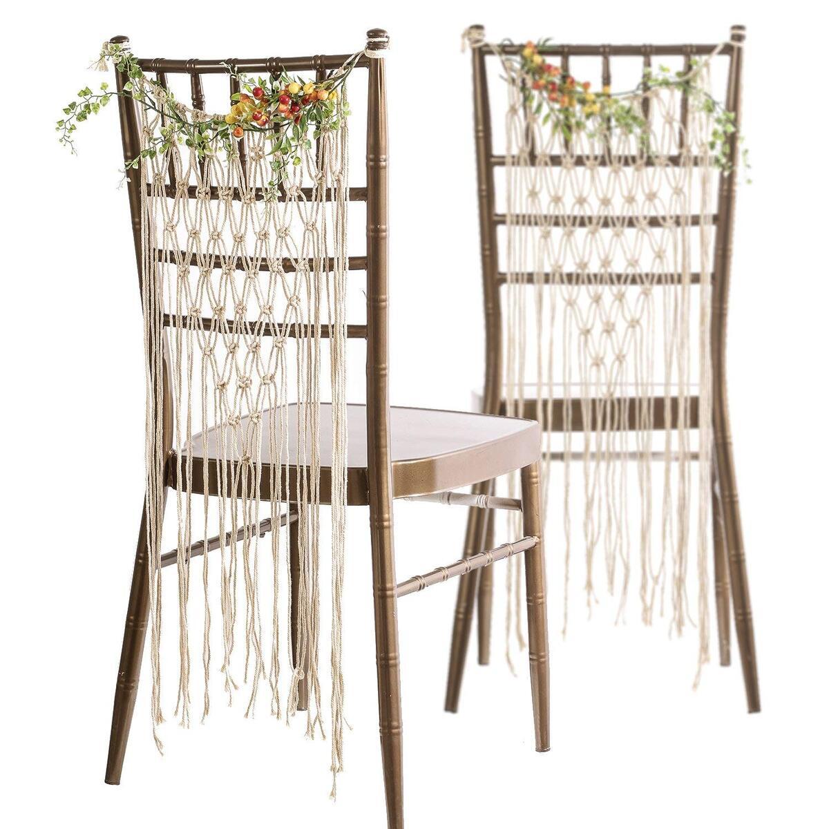 where to find cheap wedding decor online