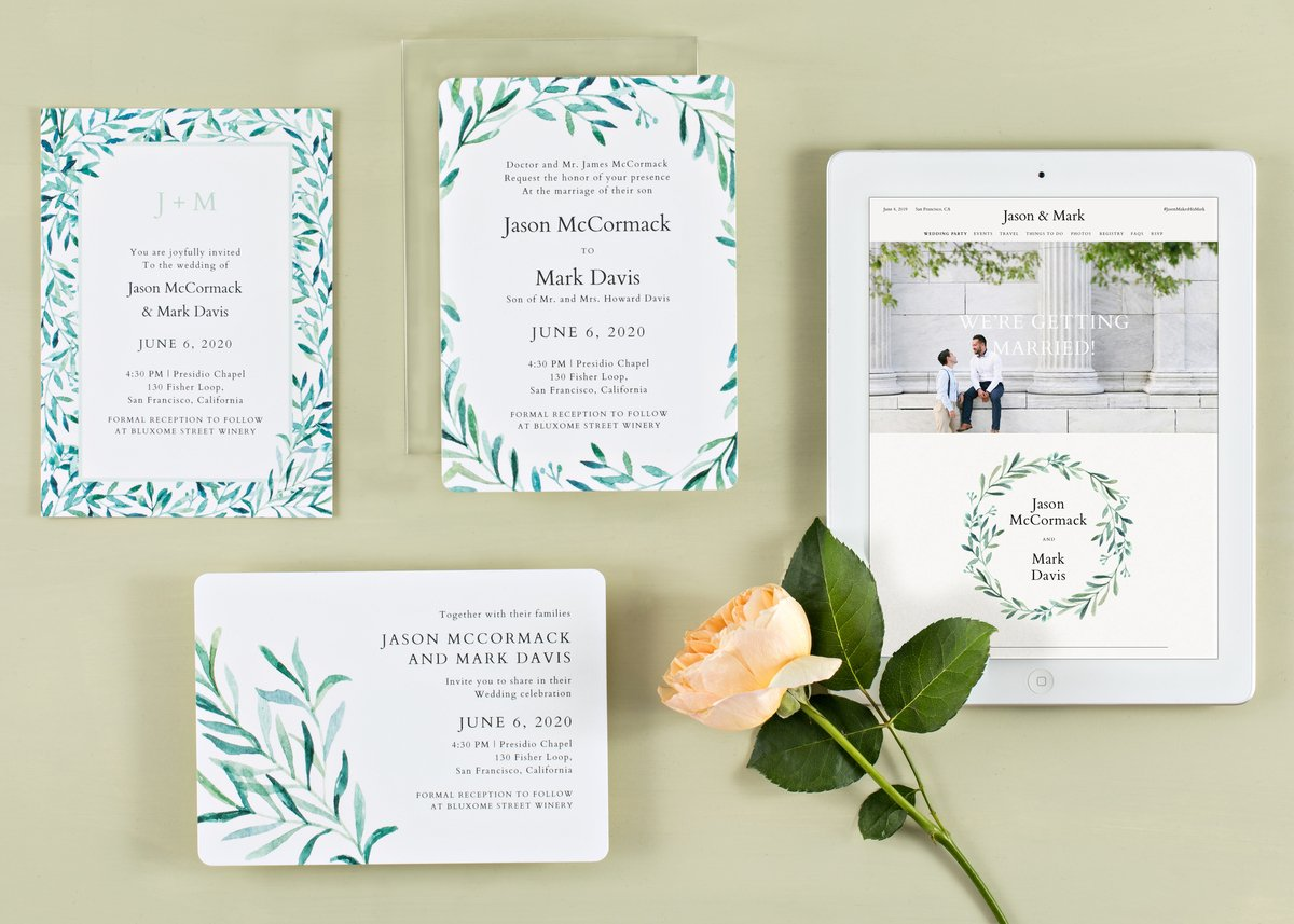 Wedding Planning Websites.The One Wedding Planning Tool That Will Save You A Ton Of Time