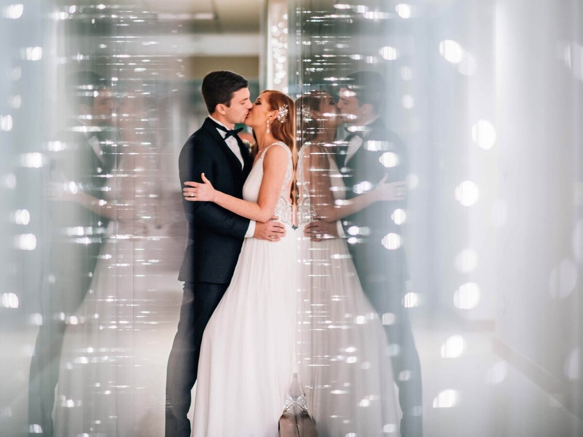 ohio wedding planners share their favorite wedding vendors