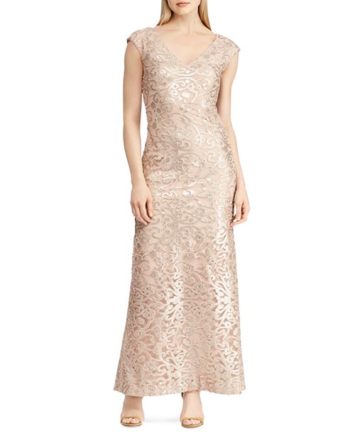 Find the Perfect Mother of the Bride Dress