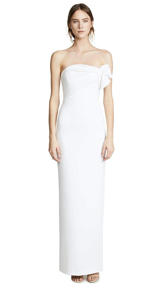 20 Gorgeous Wedding Dresses That Are All Under $20