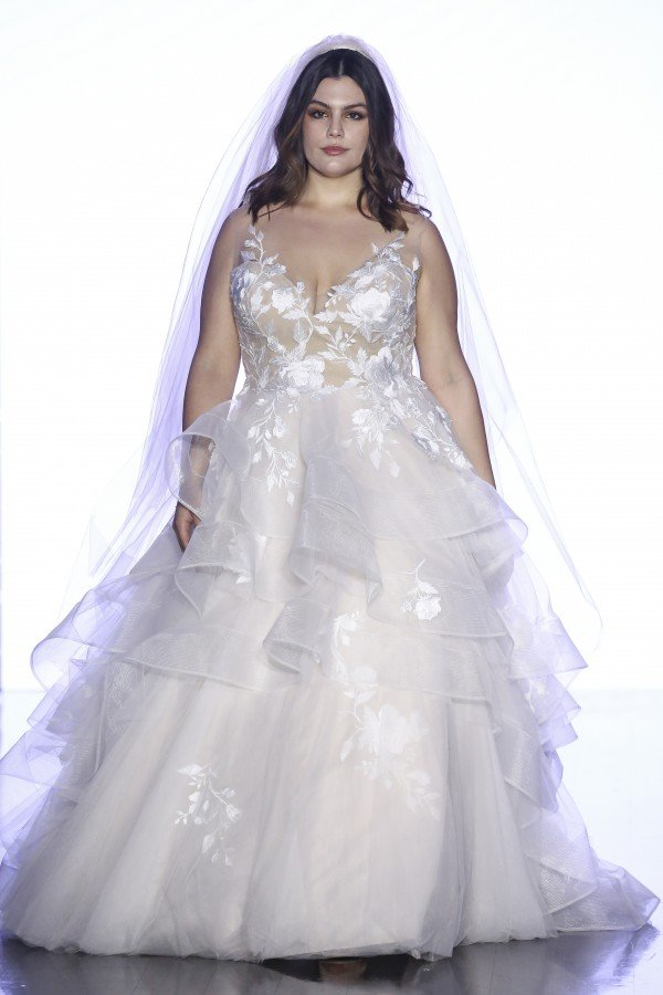 295f04781fa View the Latest Collection of Watters Wedding Dresses