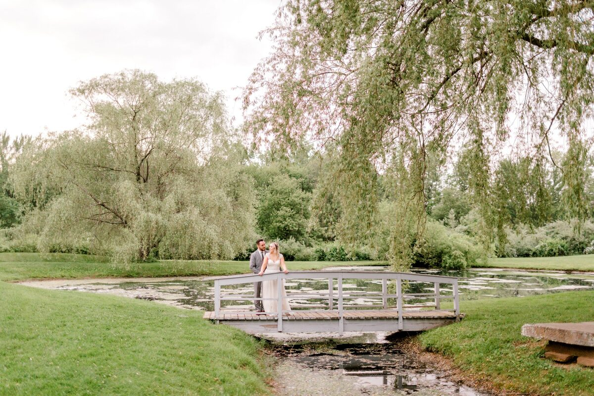 the best barn wedding venues