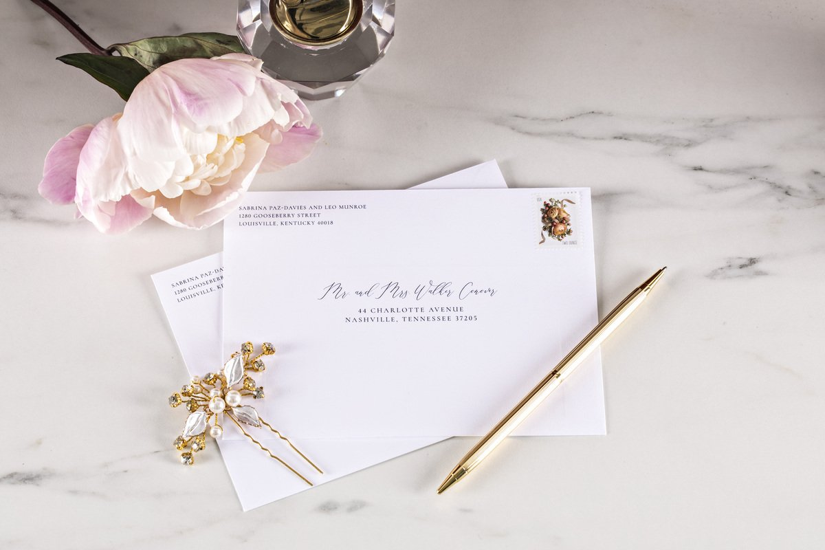 wedding guest list tool