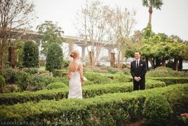 cummer museum wedding venue
