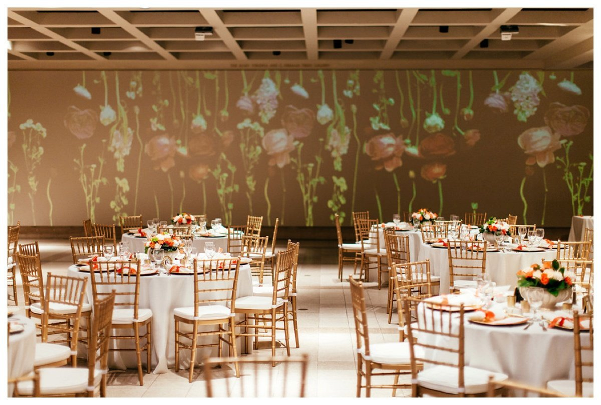 cummer museum wedding venue