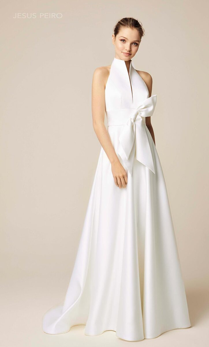 Where to Find Wedding Dresses in South Carolina