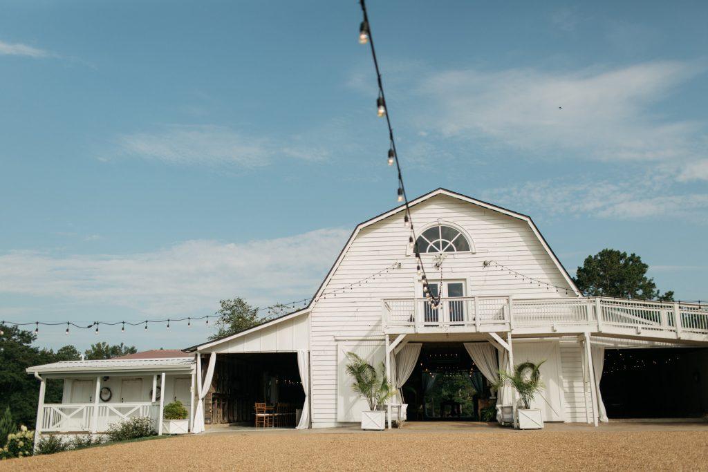 Sweet Meadow Farm & Homeplace