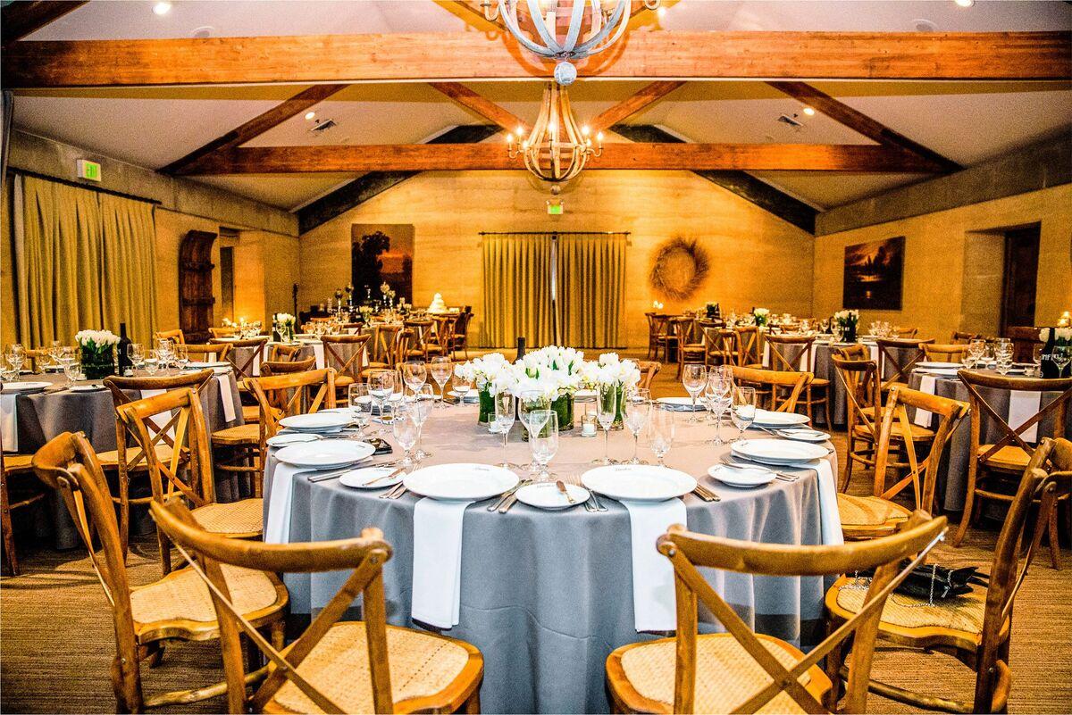 Ramekins wedding cost