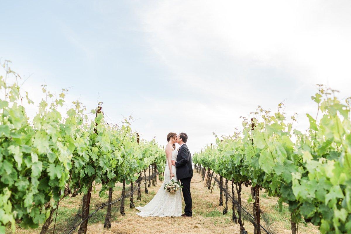 meritage resort wedding