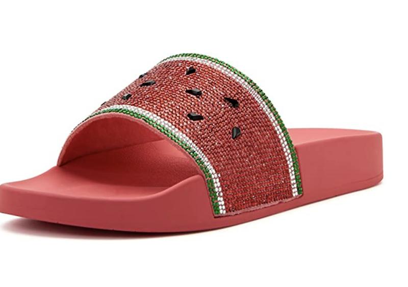 katy perry sandals on amazon