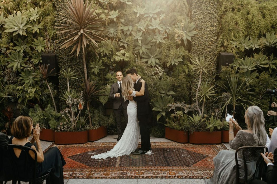 The Best Wedding Venues...Reviewed!