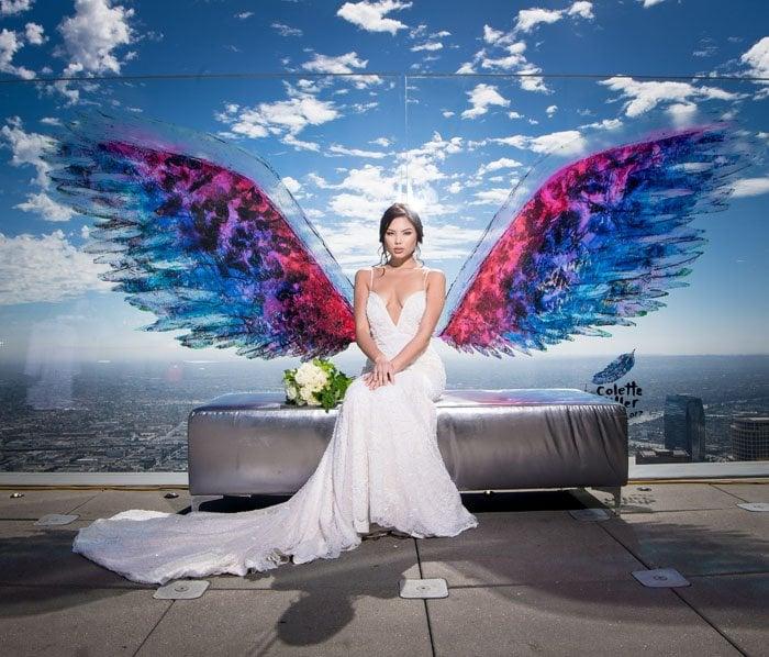 5 Ways to Plan a Truly Unique Wedding