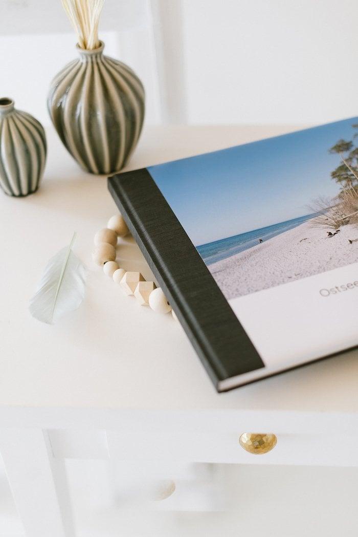 piktology photo album