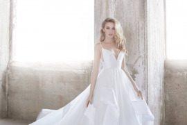 best florida bridal boutiques