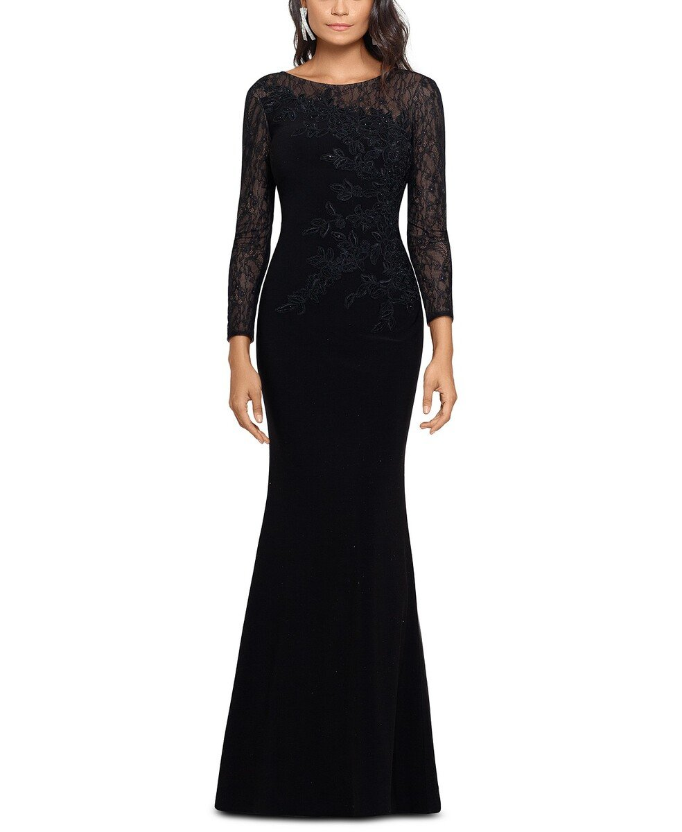 Macys Mother Of Bride Dresses Plus Size Off 78 Buy