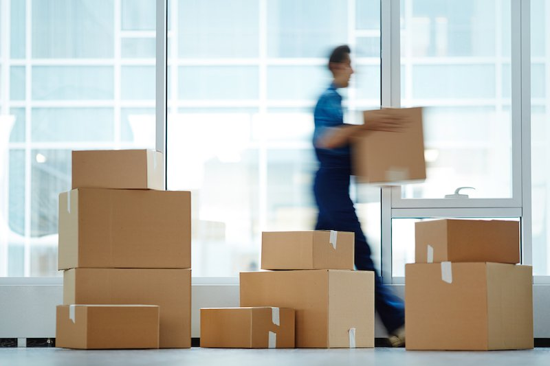 moving companies tips