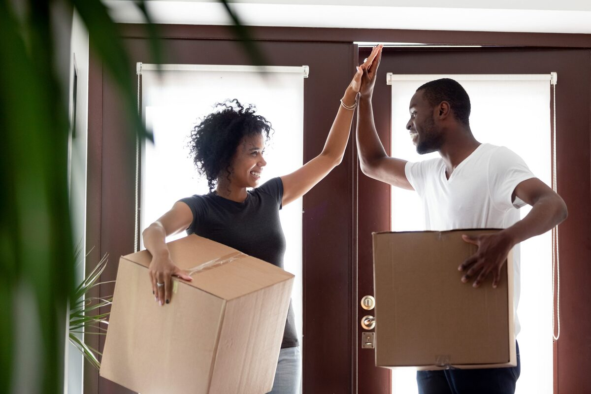 Moving to a New State? Don't Forget To Do These 5 Things