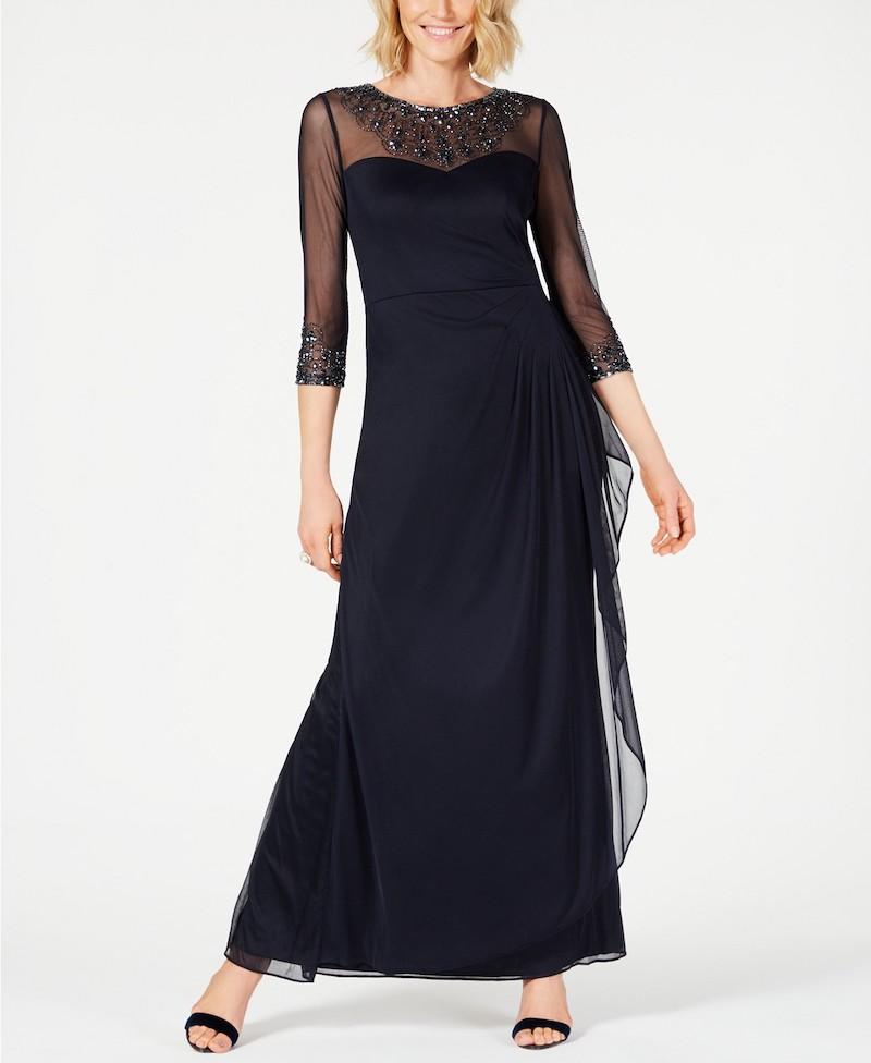 best macys dresses